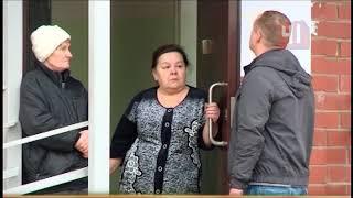 видео Как рассчитать оплату водоотведения по квитанции в квартире