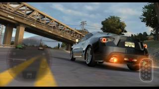 Need for speed no limit Awesome gameplay 😃ever!