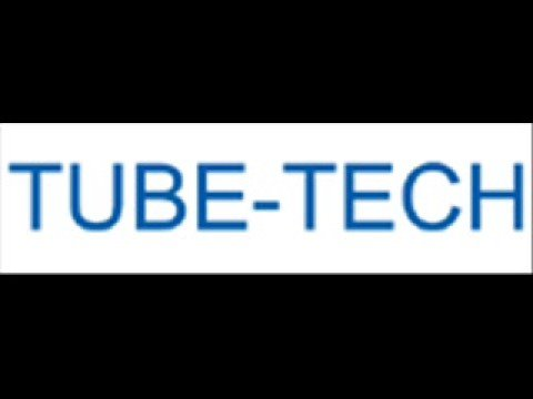 tube-tech - kiss in the storm (sven wittekind remix)