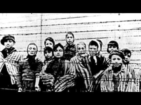 a review of survival in auschwitz a book by primo levi On april 11, 1987, primo levi jumped to his death from the third-floor stairwell of   his survival in auschwitz was one of the first autobiographical accounts of the   perhaps the most poignant element of survival in auschwitz is the book's final .
