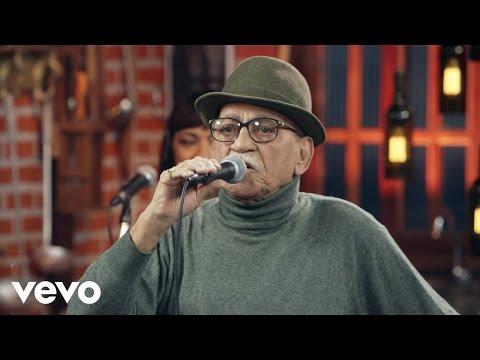 Wilson das Neves - Os Papéis / O Samba É Meu Dom (Ao Vivo)