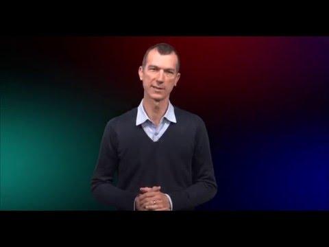 Minimum Wage Portal: Introduction Video