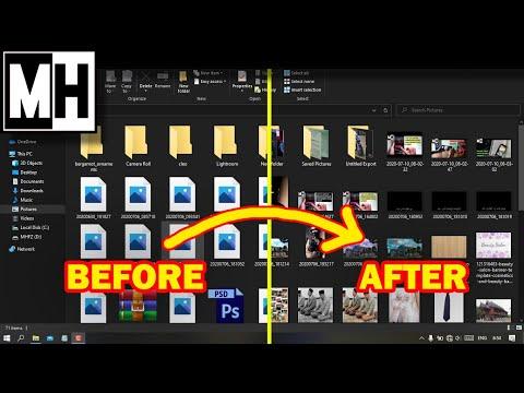 halo guys!kali ini saya memberikan sebuah video tutorial bagaimana caranya mengatasi windows photo v.