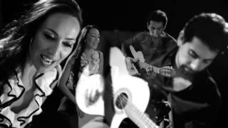 Flamenco Arabic Duo based in Dubai.