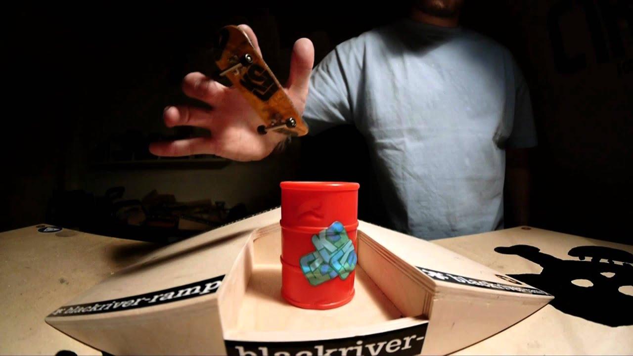 Blackriver ramps the mike schneider dos ramp youtube blackriver ramps the mike schneider dos ramp voltagebd Choice Image