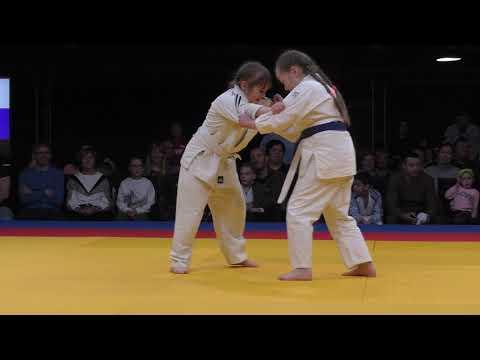 Вита победа первые соревнования 28 04 2019
