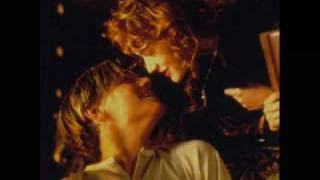 James Horner - Rose [from Titanic]