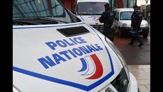 Un homme abattu par la police sans sommation à Montargis