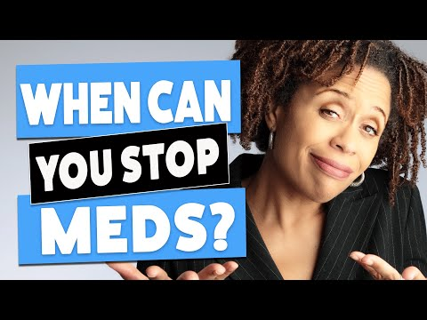 can-you-stop-your-bipolar-medication?-–-maybe-here's-how