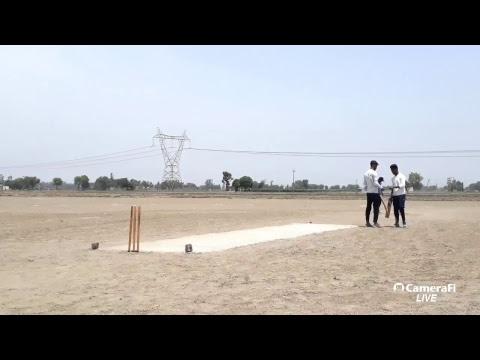 🔴Live🔴Dhaler Khurd Cup 2nd Qut. Rodiwal(S.Kmam G. Jodhan) Vs Rajgarh(S.Pakhowal M. Juddi