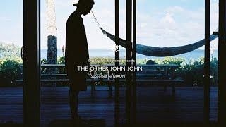 The Other John, John