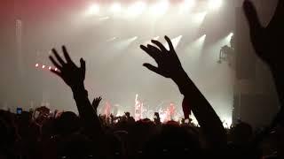 ライブ最高でした\(^o^)/