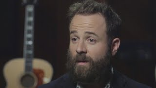 Dawes frontman Taylor Goldsmith talks new album, romance with Mandy Moore