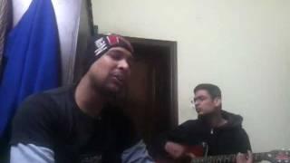 Ye Sham Mastani - Guitar & Vocals | Ankit Sharma & Abhishek Bhardwaj
