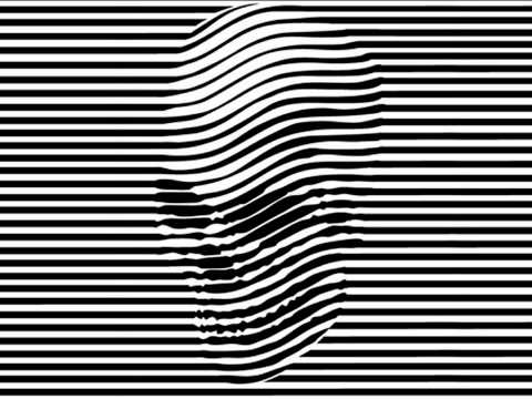 Dub Cobra - Ketamine (1440p)