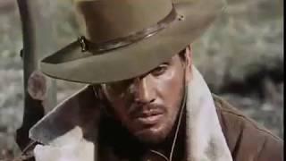 Phim Cao bồi: Giết chết nhẹ nhàng (HD - Phụ đề)