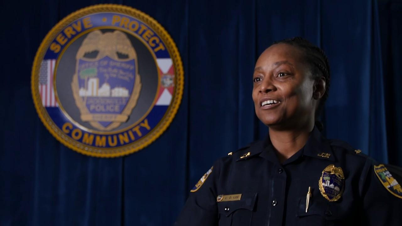 jacksonville sheriffs officers stable - 1280×720