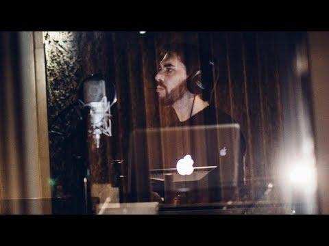 4 extraits inédits de l'album de Gringe