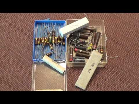 practical applications of transformer Open circuit and short circuit tests on single phase transformer  the application of a small mmf(magneto-motive force), denoted by mm thus even when the sec-  the practical transformer has coils of flnite resistance though this resistance is actually distributed.