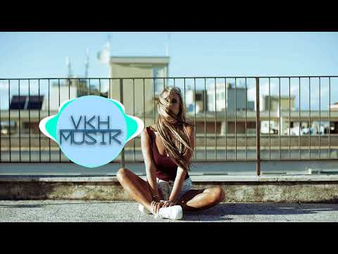 Avicii ft. Rita Ora - Lonely Together (Amice Remix)