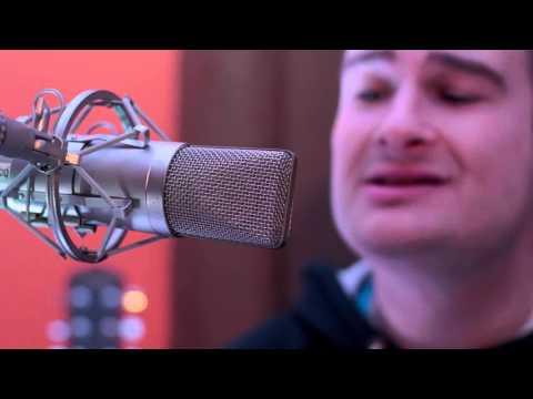 Vai dar Bum (Cover Dj Yellow ft. Jay C)