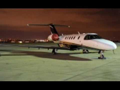 private charter flights   usjetways com