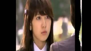 Breathless Handmade (you are so handsome OST)_Jang Geun Suk