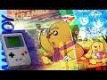3 pépites de la GAME BOY - HIDDEN GAMES #13 - PuNkY