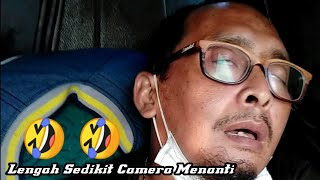 Kejamnya Camera HP, Saling ciduk Cidukan🤣