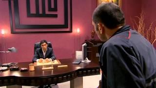 Kurtlar Vadisi 77. Bölüm