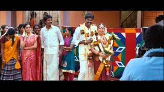 Kannala Sollura Video Song | Varuthapadatha Valibar Sangam Tamil Movie | Sivakarthikeyan | D Imman