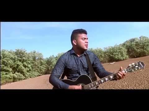 EDWARD SOLIS  -  UN SECRETO (demo) FT Jose Miguel Velasquez