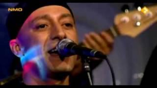 Kasba - Salama - Live @ Dutch television (Ned2)