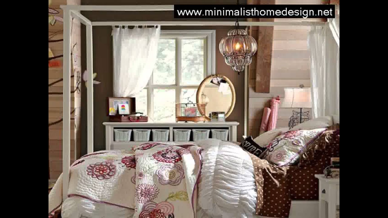 Best bedroom designs in the world youtube for Best bedroom ideas 2014