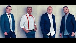 Kramer  - Przytul mnie
