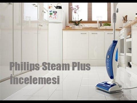 philips steam plus s p rme ve buharl temizleyici. Black Bedroom Furniture Sets. Home Design Ideas