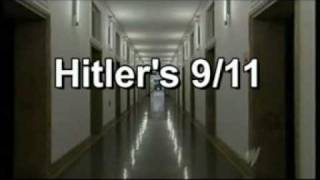 Video Hitler's 9/11 - The Amerika Bomber download MP3, 3GP, MP4, WEBM, AVI, FLV Agustus 2018