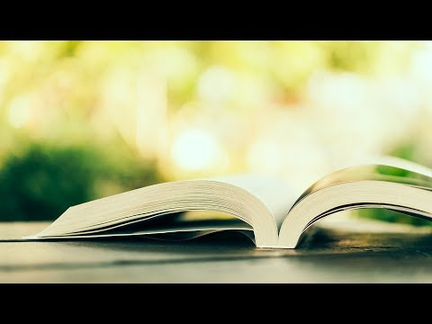 Study Music | Relaxing Music for Studying | Concentration Music | Reading Music | Focus Music