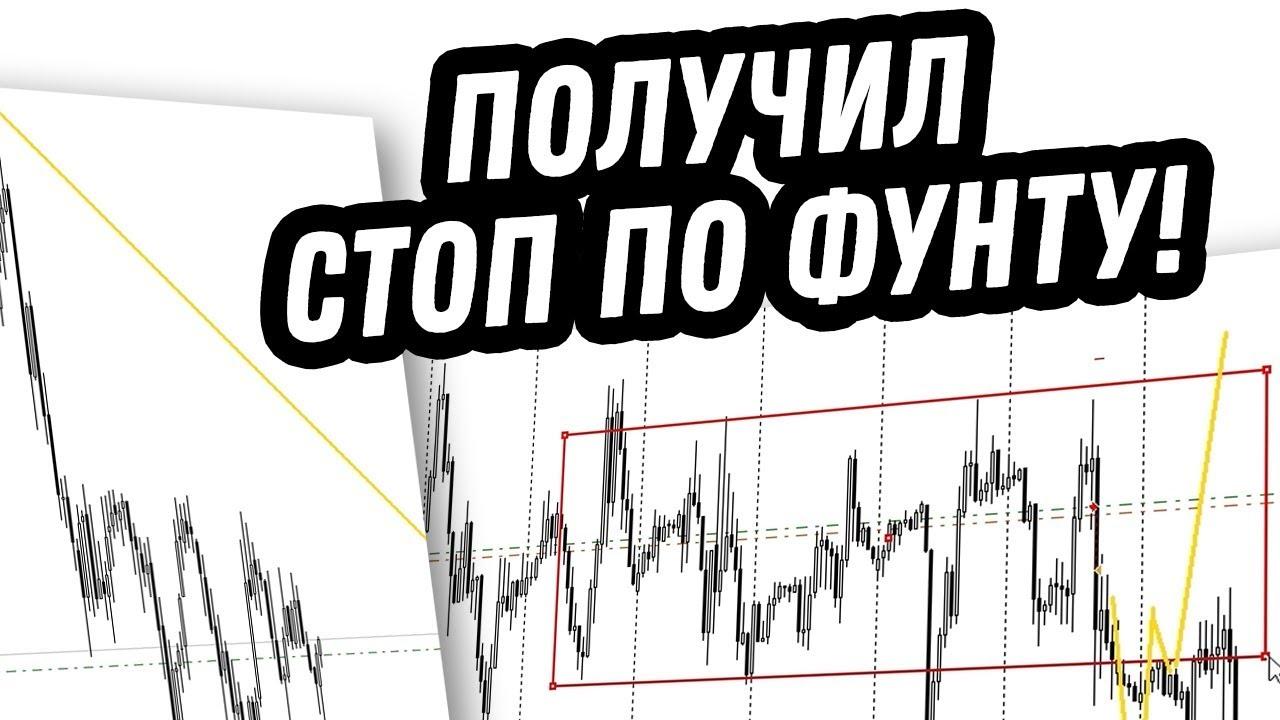 Время покупать франк? Торговые рекомендации с Максимом Михайловым