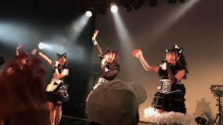 わーすた 3rd Anniversary LIVE 1部 @東京・代官山UNIT 【1部】 Overtur...