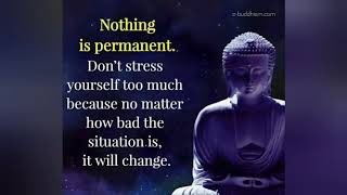buddha quotes on faith
