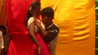 Download Video Kuch kaibo Na Kaila Raja Dil hairan Ho Gail Bhojpuri Sudama Sah Korai MP3 3GP MP4