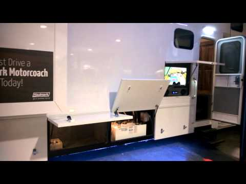Tampa RV Show WP 20150117 017