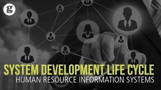 System development lyfe cycle -