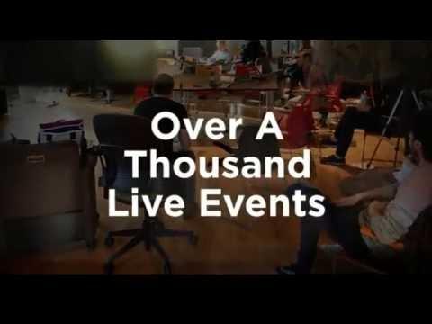 A.N.G.  Audio Visual Services, Sacramento Equipment Rentals: Conventions