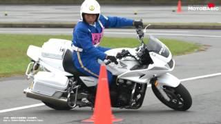 МотоТренировки. Подготовка мотоцикла, посадка. Серия#1