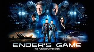 Végjáték (Ender's Game) | Kritika | Filmsziget