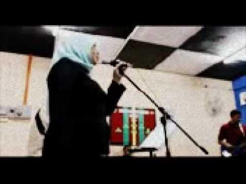 yg penting halal _ wali