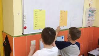 Jolly Phonics. Обучение чтению и письму на английском за 15 занятий