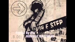 Linkin Park - One Step Closer (Remix by The Humble Brothers)